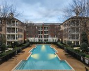 309 Seven Springs Way # 304, Brentwood image
