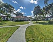 22735 SW 66th Avenue Unit #101, Boca Raton image