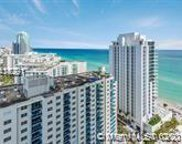 4111 S Ocean Dr Unit #1512, Hollywood image