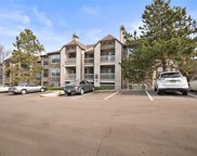 9190 East Arbor Circle Unit E, Englewood image