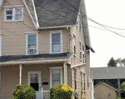 508 West Broad, Quakertown image