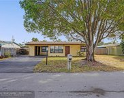 4210 NE 11th Ave, Pompano Beach image