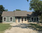 324 Weatherby Dr, Spring Branch image