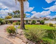 4808 N 69th Street, Scottsdale image