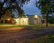 501 Blessing Ranch Road, Liberty Hill image
