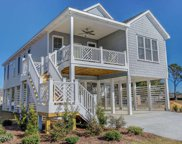408 Ivy Lane, Carolina Beach image