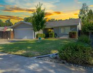 7044  Canevalley Circle, Citrus Heights image