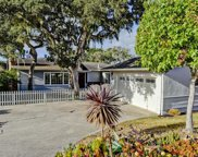 908 Hillcrest Ct, Pacific Grove image