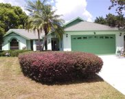 1631 Woodbay Court, Kissimmee image