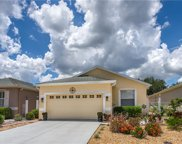8131 Sanguinelli Road, Land O' Lakes image