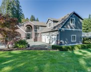 18327 Yew Wy, Snohomish image