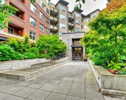 5440 Leary Ave NW Unit 403, Seattle image