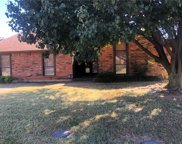 506 NW 137th Street, Edmond image