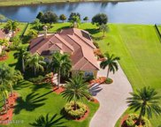 2952 Bellwind, Rockledge image