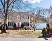 12 Woodhaven RD, Barrington image