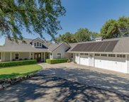 3720  Murphy Ranch Road, Placerville image