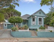 310 11th St, Pacific Grove image