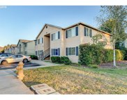 2150 CRATER LAKE  AVE, Medford image
