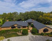 1118 Brownshire Court, Longwood image