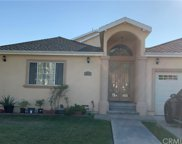 9408 Buell Street, Downey image