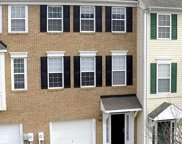 2587 Running Wolf   Trail, Odenton image
