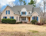 8630 Finstown Lane, Chesterfield image