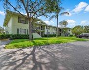 1101 Sabal Ridge Circle Unit #B, Palm Beach Gardens image