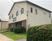 157 Ball  Street, Port Jervis image