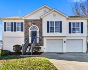 6607 Quincy Drive, Flowery Branch image