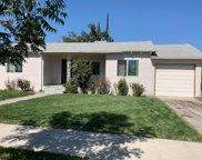 1328 W Cortland, Fresno image