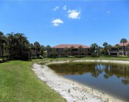 3131 Sea Trawler BEND Unit 2003, North Fort Myers image