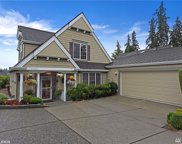 16323 17th Ave SE, Mill Creek image
