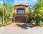 807 Boundary Place, Manhattan Beach image
