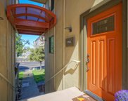 1201 Admiralty Lane Unit 201, Foster City image