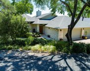 411 Coventry Rd, Spicewood image