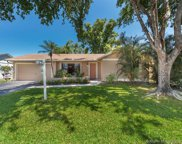 5630 Sw 120th Ave, Cooper City image