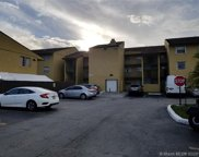15470 Sw 82nd Ln Unit #325, Kendall image
