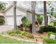 10546 Carolina Willow DR, Fort Myers image