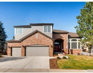 8405 Green Island Circle, Lone Tree image