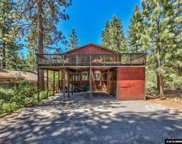 927 Harold Drive, Incline Village image