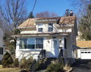 28 Colonial Rd, Morristown Town image
