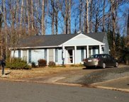 10201  Adaire Circle, Mint Hill image