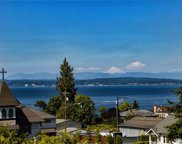 805 4th St, Mukilteo image