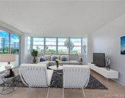20 Island Ave Unit #301, Miami Beach image
