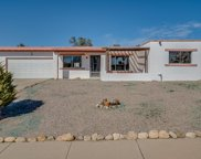 4144 W Barque, Tucson image