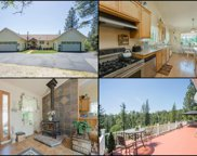 4095  Timber Lane, Placerville image