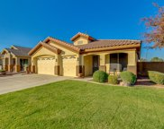 12504 W Highland Avenue, Litchfield Park image