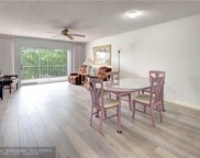 1000 Country Club Dr Unit 408, Margate image