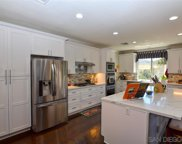 328 Crownview Ct, San Marcos image