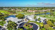 12170 Kelly Sands WAY Unit 712, Fort Myers image